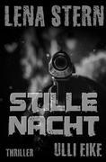 Lena Stern: Stille Nacht