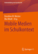 Mobile Medien im Schulkontext