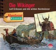 Abenteuer & Wissen: Die Wikinger
