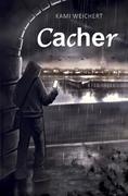 Cacher - English Version