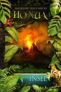 Honua I: Die Insel
