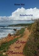 Wege auf Menorca