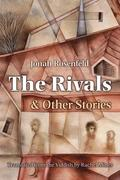 The Rivals and Other Stories