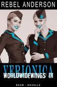 Veronica - World Wide Wings 3