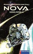 NOVA Science-Fiction 28