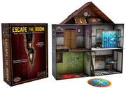 Escape the Room 3 - Das verfluchte Puppenhaus