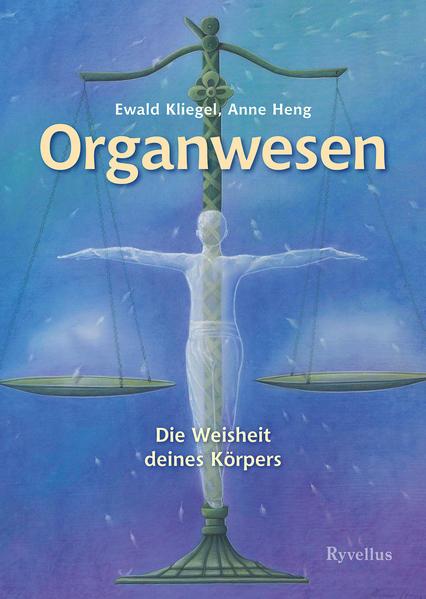 Organwesen als Buch (gebunden)