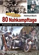 In 80 Nahkampftagen