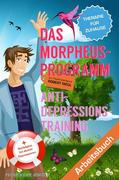 DAS MORPHEUS-PROGRAMM