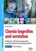 Chemie begreifen und verstehen 02