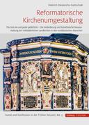 Reformatorische Kirchenumgestaltung