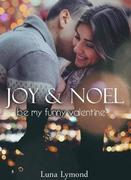 Joy & Noel