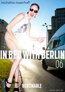 In Bed with Berlin - Folge 6