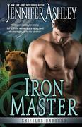 Iron Master