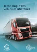 Technologie des véhicules utilitaires