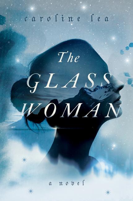 The Glass Woman als Taschenbuch