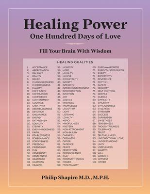 Healing Power als eBook epub