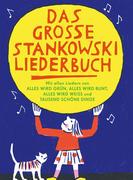 Das große Stankowski Liederbuch