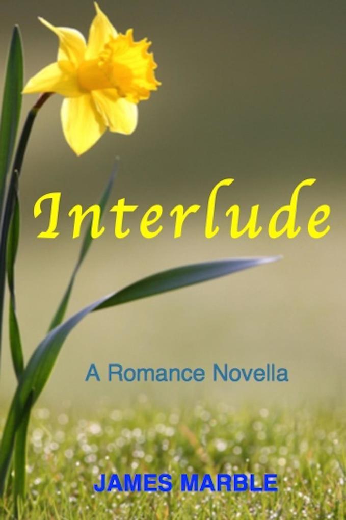Interlude als eBook epub