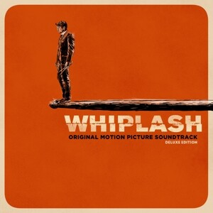 Whiplash (O.S.T.)-Deluxe Edition 2 als Vinyl