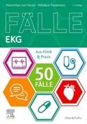 50 Fälle EKG