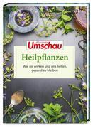 Apotheken Umschau: Heilpflanzen
