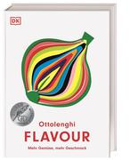 Flavour