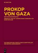 Prokop von Gaza