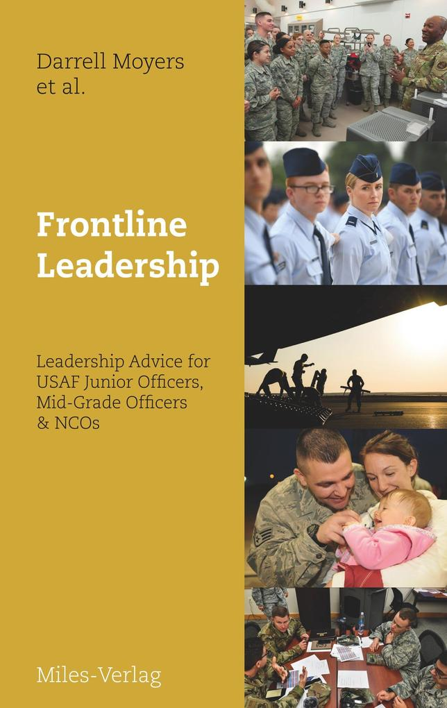 Frontline Leadership.pdf