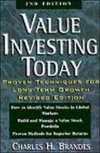 Value Investing Today.pdf