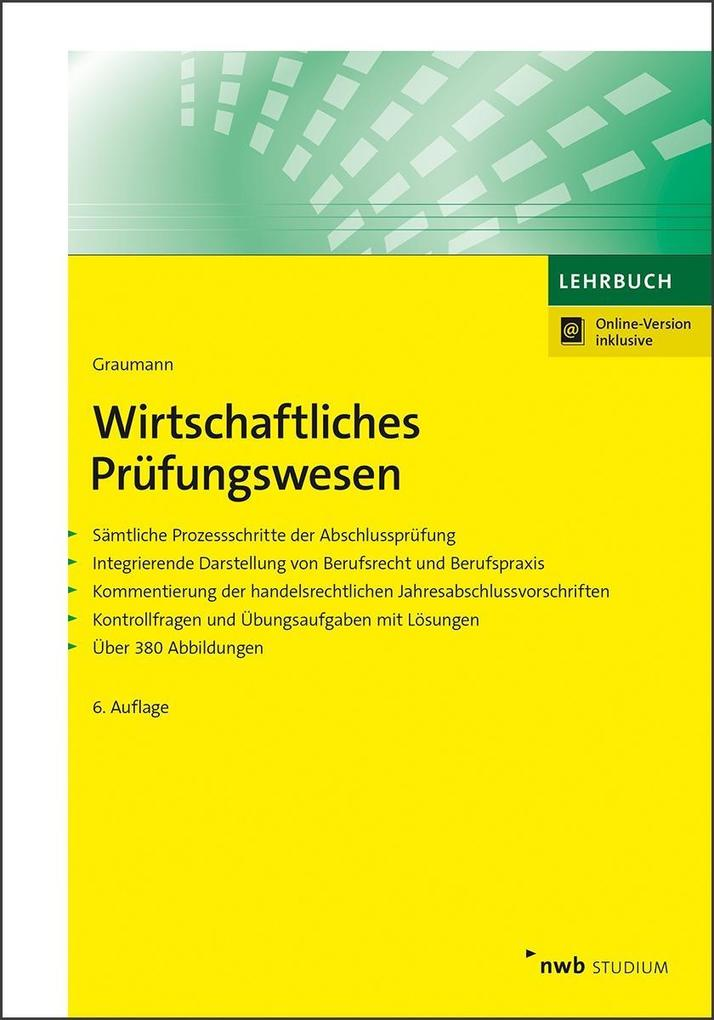Wirtschaftliches Prüfungswesen.pdf