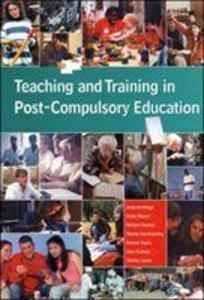 Teaching in Post-Compulsory Education.pdf