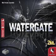 Watergate (Frosted Games)