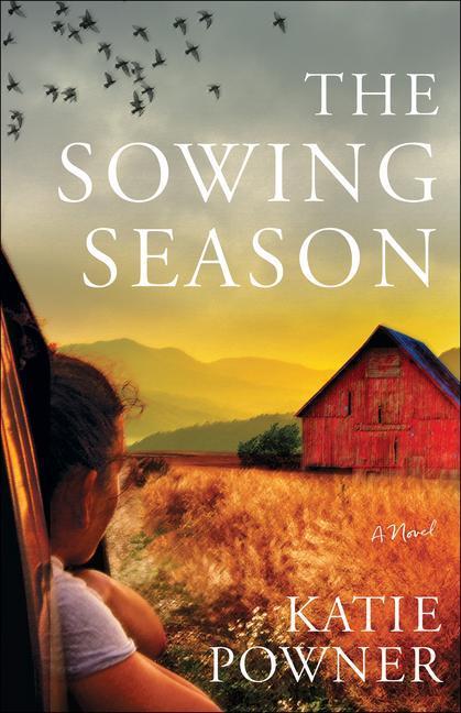 The Sowing Season als Taschenbuch