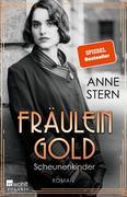 [Anne Stern: Fräulein Gold: Scheunenkinder]
