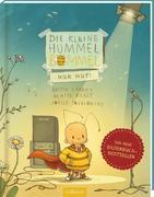Die kleine Hummel Bommel - Nur Mut!