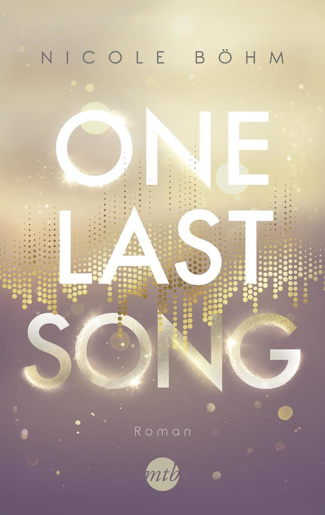 One Last Song als eBook epub