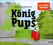König Pups