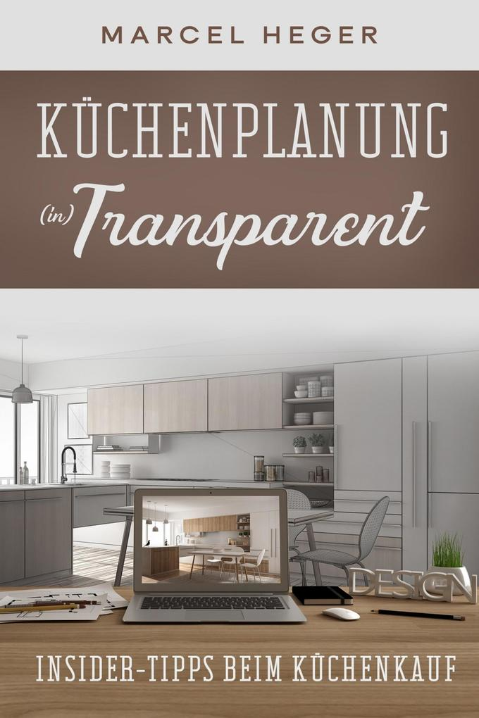 Küchenplanung (in) Transparent
