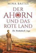Der Ahorn und das rote Land