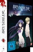 Brynhildr in the Darkness - Gesamtausgabe (4 DVDs)