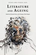 Literature and Ageing