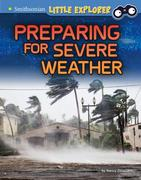 Preparing for Severe Weather
