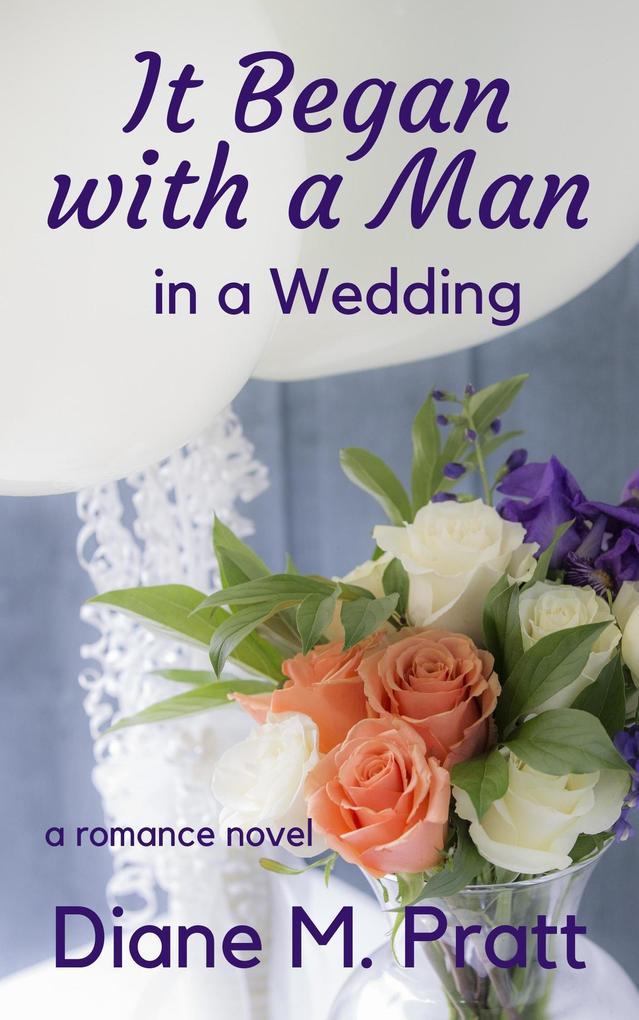 It Began with a Man in a Wedding.pdf