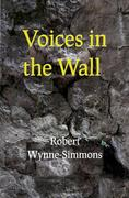Voices in the Wall