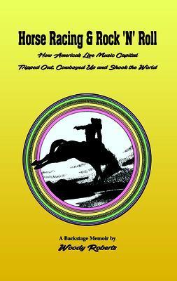 Horse Racing & Rock N Roll.pdf