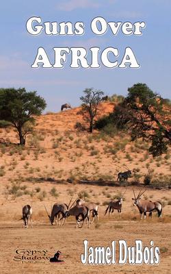 Guns Over Africa.pdf