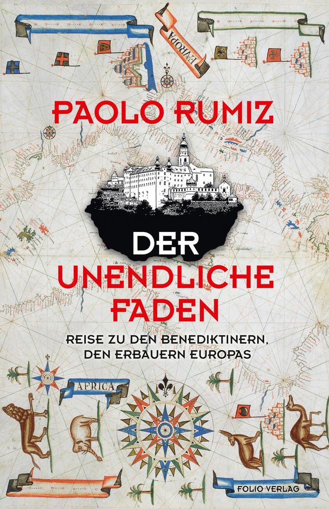 Der unendliche Faden.pdf