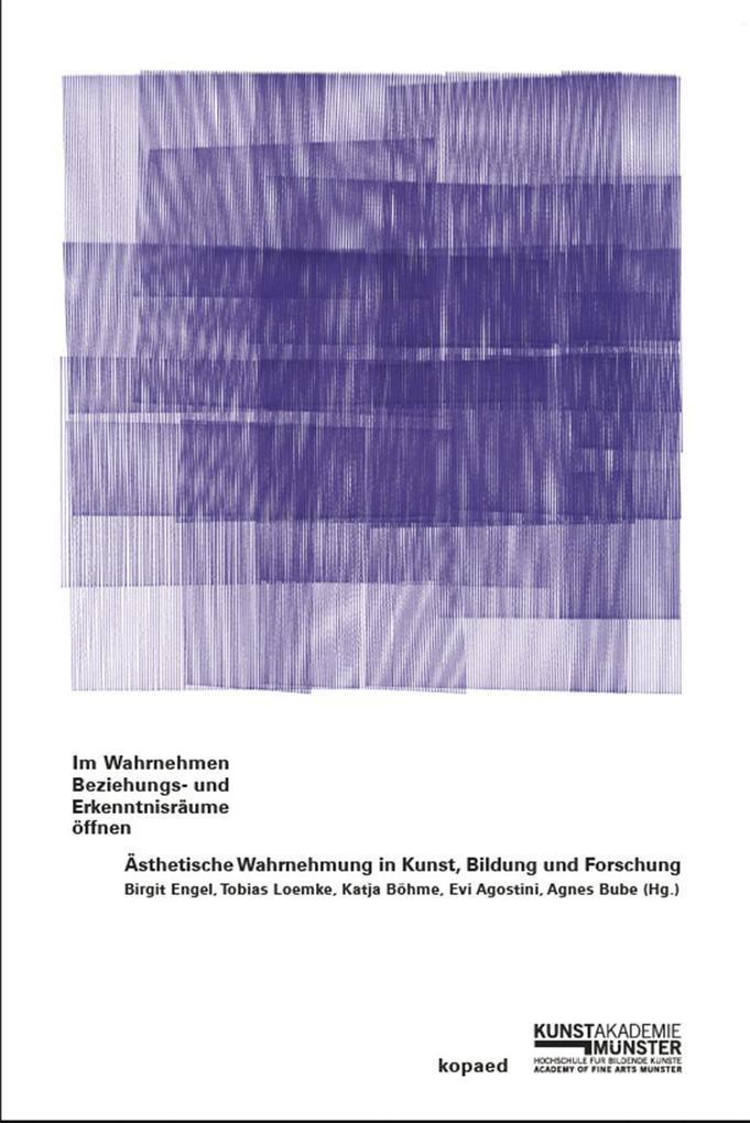 Im Wahrnehmen Beziehungs- und Erkenntnisräume öffnen.pdf