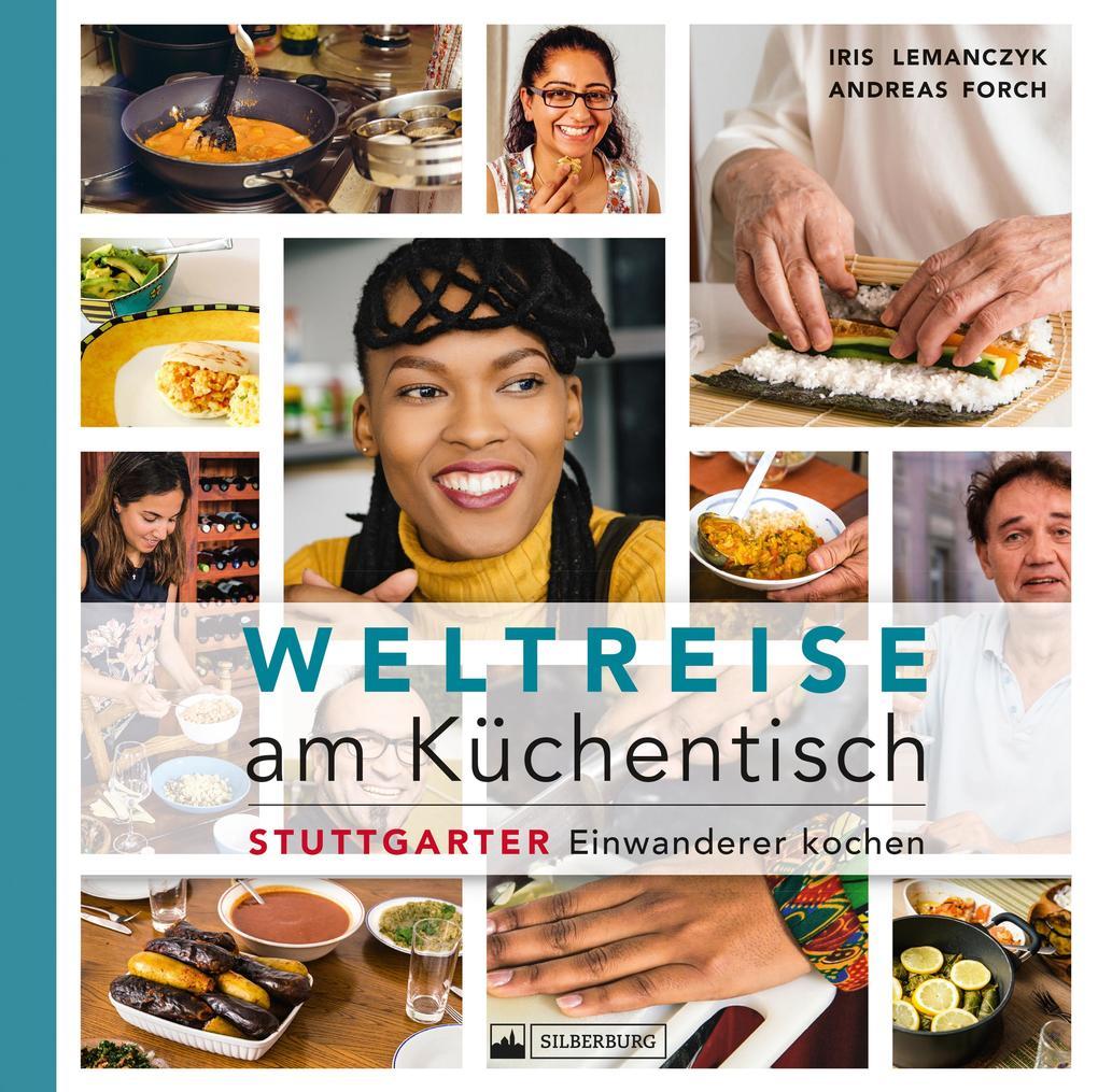 Weltreise am Küchentisch.pdf